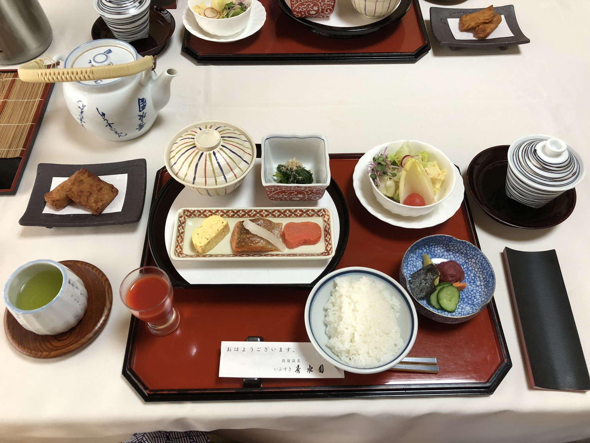 image 「鹿児島旅行 2日目」