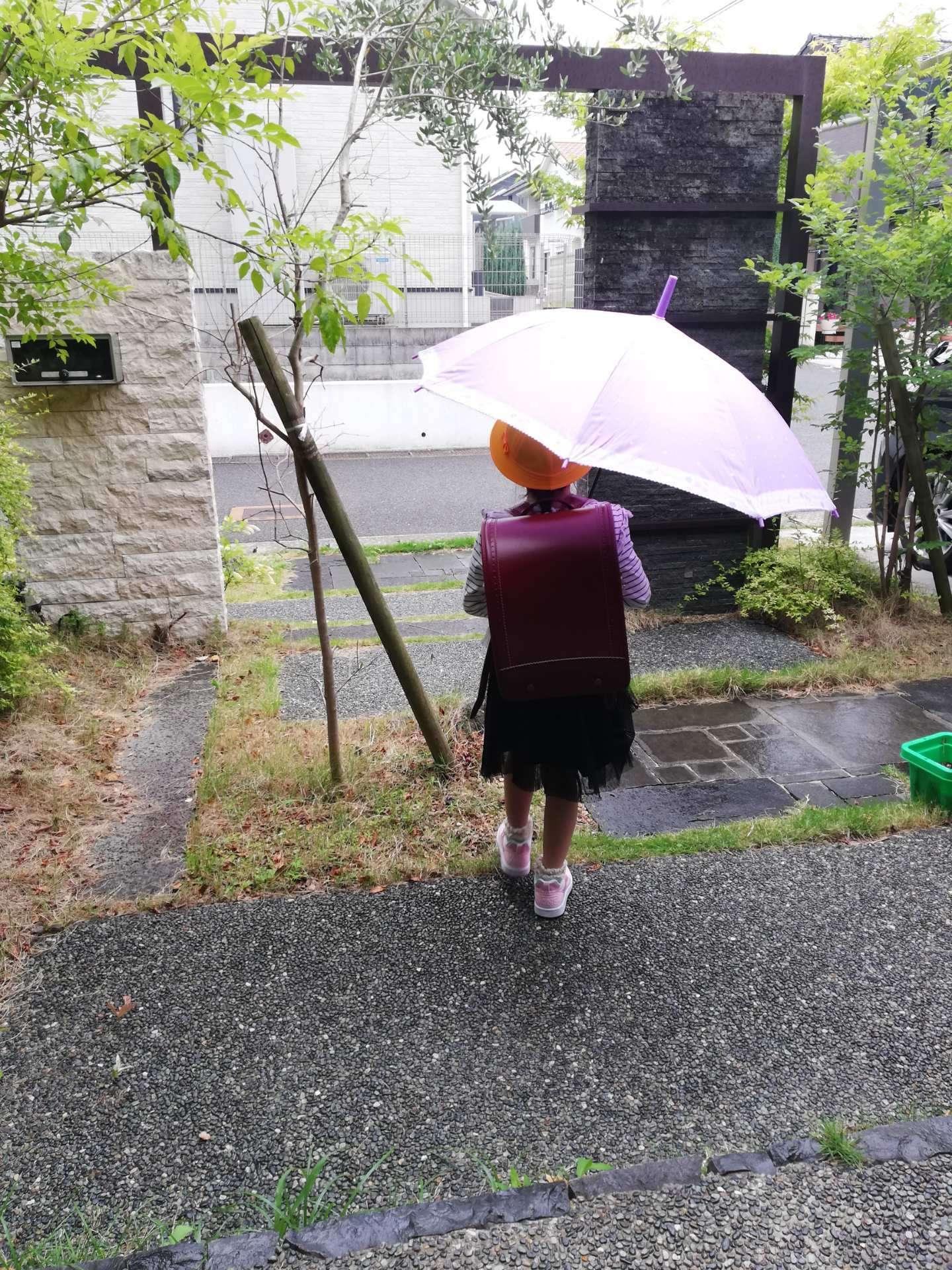 image CO-VILLAGE桜の丘進捗状況