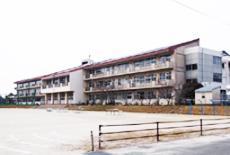 須恵東中学校 徒歩37分
